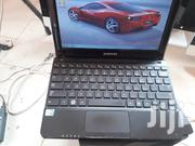 Laptop Samsung NC110P 2GB Intel Atom HDD 160GB | Laptops & Computers for sale in Greater Accra, Accra Metropolitan