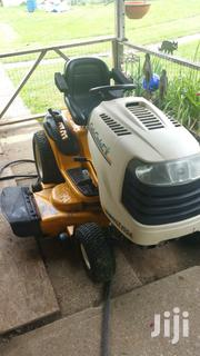 Giant Mower | Garden for sale in Greater Accra, East Legon
