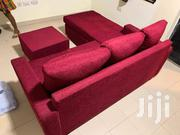 Anoited Sofa | Furniture for sale in Greater Accra, Achimota