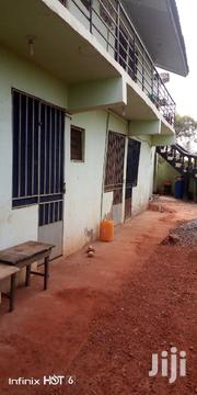 Chiba Holl Selfconten Sakora EP   Houses & Apartments For Rent for sale in Greater Accra, Adenta Municipal