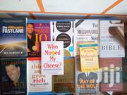 Book, Inspirational And Christian | Books & Games for sale in Greater Accra, Accra Metropolitan