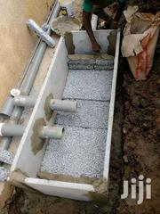 Biofill Toilet System | Building & Trades Services for sale in Greater Accra, Agbogbloshie