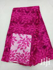 Beautiful And Affordable Africa Lace Fabrics | Clothing for sale in Greater Accra, Tema Metropolitan