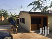 House for Sell | Houses & Apartments For Sale for sale in Greater Accra, Tema Metropolitan