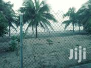 Coco Beach Land Sale Nungua Accra | Land & Plots For Sale for sale in Greater Accra, Osu