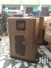 Rechargeable Speaker | Audio & Music Equipment for sale in Greater Accra, Zongo
