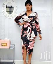 Dresses For Women | Clothing for sale in Greater Accra, Tesano