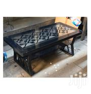 Center Table | Furniture for sale in Greater Accra, Adabraka