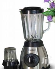 Kenwood 2 in 1 Blender | Kitchen Appliances for sale in Greater Accra, Ga South Municipal