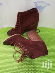 Quality And Affordable Ladies Footwear By Asos | Shoes for sale in Greater Accra, Accra Metropolitan