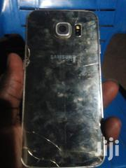 Samsung Galaxy S6 64 GB Gold | Mobile Phones for sale in Northern Region, Tamale Municipal