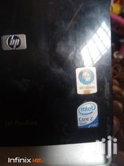 Desktop Computer HP 4GB Intel Core 2 Quad HDD 500GB | Laptops & Computers for sale in Ashanti, Kumasi Metropolitan