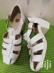 Quality and Affordable Ladies Footwear by River Island | Shoes for sale in Greater Accra, Accra Metropolitan