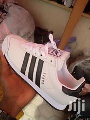 Original Adidas Sneakers | Shoes for sale in Greater Accra, Adabraka