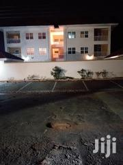 3 Bedroom Apartments At Amasaman | Houses & Apartments For Rent for sale in Greater Accra, Achimota