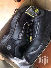 Brand New Safety Boots For Sale-size 40 | Shoes for sale in Greater Accra, Tema Metropolitan