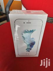 New Apple iPhone 6s 64 GB | Mobile Phones for sale in Greater Accra, Darkuman