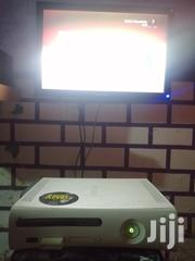 Xbox 360 With 8 Games No Controller | Video Game Consoles for sale in Greater Accra, Teshie-Nungua Estates