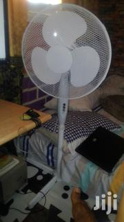 New Standing Fan | Home Appliances for sale in Greater Accra, Ashaiman Municipal