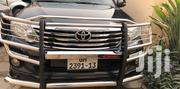 Toyota Fortuner 2013 | Cars for sale in Greater Accra, East Legon