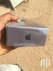 New Apple iPhone 8 Plus 256 GB   Mobile Phones for sale in Greater Accra, Accra Metropolitan
