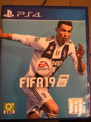 PS4 Fifa 19 CD For Sale | Video Games for sale in Greater Accra, Airport Residential Area