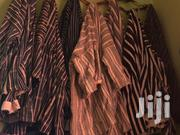 Used Clothing For Sale | Clothing for sale in Greater Accra, Airport Residential Area