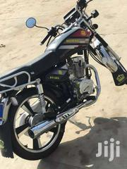 Royal 125 | Motorcycles & Scooters for sale in Ashanti, Offinso North