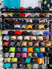 Come Get Your Classic Caps | Clothing Accessories for sale in Volta Region, Ho Municipal