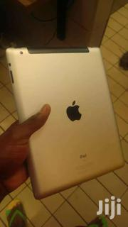 iPad 3 (Swap Allowed) | Tablets for sale in Greater Accra, Adenta Municipal