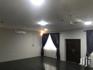 An Executive Event Cent For Rent