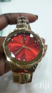 Ladies Watch | Watches for sale in Greater Accra, Achimota