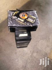 BUDGET GAMING I5 SYSTEM UNIT ZOTAC GTX 460 1 GB GRAPHIC CARD | Computer Hardware for sale in Greater Accra, Tema Metropolitan