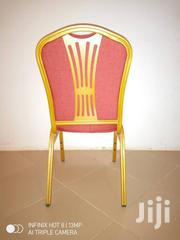 Conferences Chairs | Furniture for sale in Greater Accra, North Kaneshie