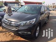 Honda CR-V | Cars for sale in Greater Accra, Ashaiman Municipal
