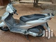 Honda 2017 Gray | Motorcycles & Scooters for sale in Greater Accra, Kwashieman