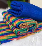 Kente For Sale   Clothing for sale in Greater Accra, Achimota