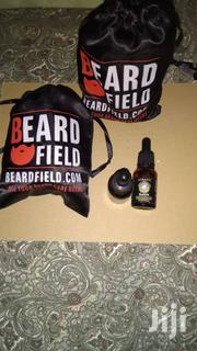 Beard Oil For Sale | Hair Beauty for sale in Greater Accra, Ledzokuku-Krowor