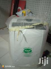 Brand New Air Condition for Cool Chop | Home Appliances for sale in Greater Accra, Tema Metropolitan