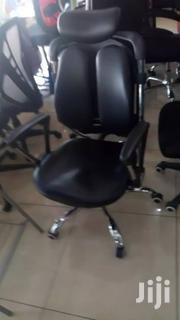 Orthopedic Office Swivel Chair | Furniture for sale in Greater Accra, North Kaneshie
