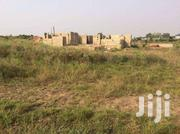 Registered Land For Sale | Land & Plots For Sale for sale in Greater Accra, Okponglo