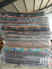 Promotion Of Classic Mattress | Furniture for sale in Greater Accra, North Kaneshie
