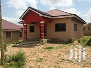 2 Bedroom for Rent at Achimota | Houses & Apartments For Rent for sale in Greater Accra, East Legon