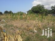 12 Plot of Land for Sale at East Legon Hills. | Land & Plots For Sale for sale in Greater Accra, Tema Metropolitan