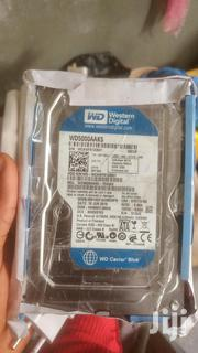 500gig Desktop Hard Drive SATA | Computer Hardware for sale in Greater Accra, Tema Metropolitan
