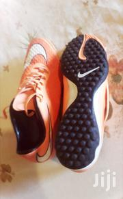 Nike Football Boot | Sports Equipment for sale in Ashanti, Kumasi Metropolitan