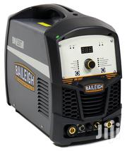 Brand New Baileigh Aluminum Welder | Manufacturing Equipment for sale in Greater Accra, Tema Metropolitan