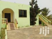 Three Bedroom House At West Hills Mall For Rent | Houses & Apartments For Rent for sale in Greater Accra, Ga South Municipal