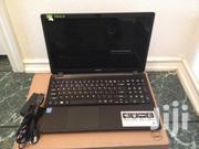Laptop Acer Aspire E5-571P 8GB Intel Core i5 500GB   Laptops & Computers for sale in Greater Accra, Tema Metropolitan