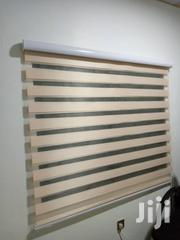 Cutie Cream Window Blinds for Homes and Offices | Home Accessories for sale in Greater Accra, Adabraka